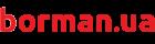 BORMAN - Інтернет-магазин стоматологічних борів і фрез